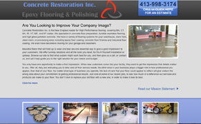 Construction Services USA