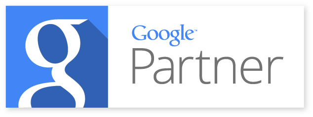 Google Partnership Badge is worthless