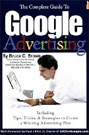 google-advertising-book-cover