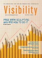 visibilitymagazine-fall12