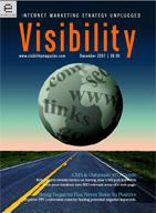 visibilitymagazine-dec07