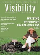 visibilitymagazine-mar09