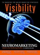 visibilitymagazine-summer10