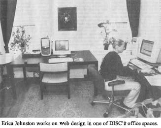 web_designers