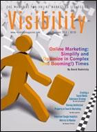 visibilitymagazine-summer13