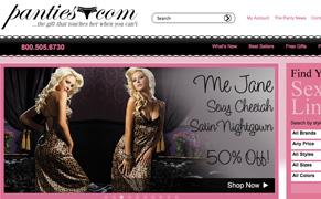 Panties.com