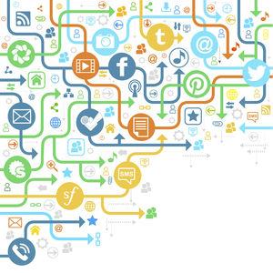 DISC, Inc SEO social media/brand identity service
